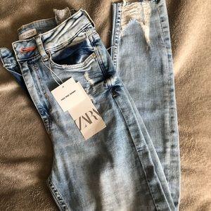 Zara Jeans 👖